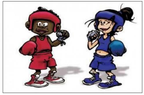 boxe-educ3-4.jpg