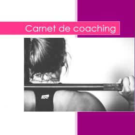 Coaching femme