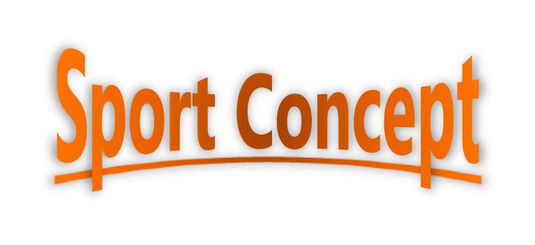 sport-logo2-3.jpg